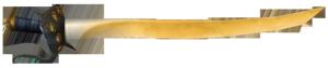 300px-Cutlass K