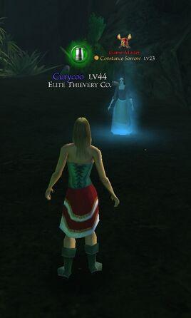 Screenshot 2011-01-21 16-22-55
