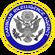 Caribbean Intelligence Agency-Seal