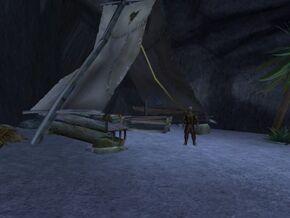 400px-Screenshot 2010-12-04 20-09-46