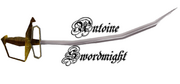 640px-Antoine swordmight singnature