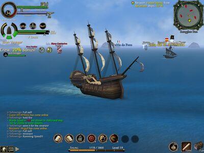 Screenshot 2010-06-13 10-31-25