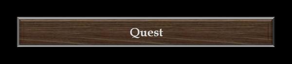 QuestCate