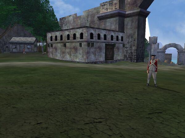 Screenshot 2011-01-04 15-40-25