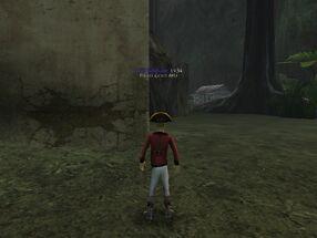 EliteSharpShooters Patroling old fort