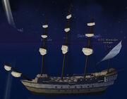 Ship of the line-1-