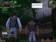 Screenshot 2010-10-16 13-10-50