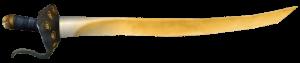 300px-Cutlass K4