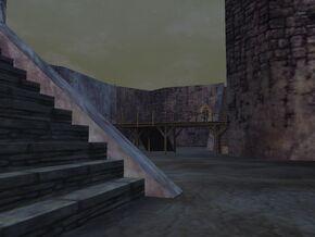 Screenshot 2011-01-04 16-12-23
