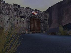 400px-Screenshot 2010-12-04 20-13-02