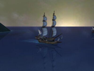 Screenshot 2010-12-04 15-12-33