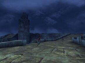Screenshot 2011-01-04 19-58-12