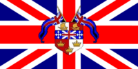 2nd Regiment of Royal Marines