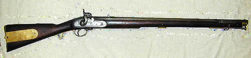 File:Brunswick rifle.png