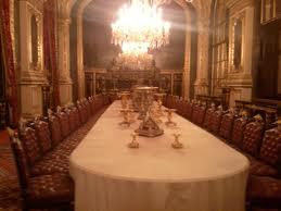 File:Eating hall.jpg