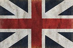 File:250px-Britain flag.jpg