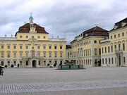 300px-SchlossLudwigsburgInnenhof