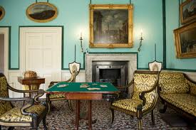 File:Another drawing room.jpg