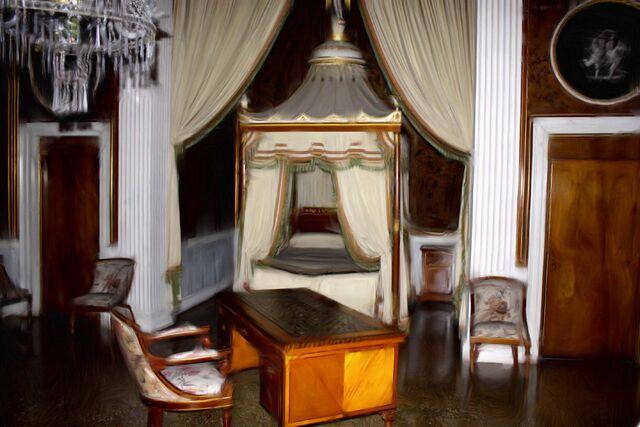 File:Inside the manor web.jpg
