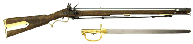 File:Mansion guard rifle.png