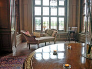 Image-2-for-gallery-lord-leverhulme-s-open-air-bedroom-at-thornton-manor-595286000