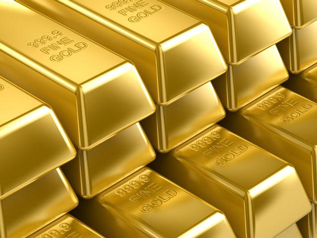 File:Gold-bars-india.jpg