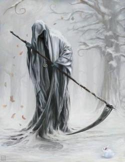 File:250px-Grim reaper-1--1-.jpg