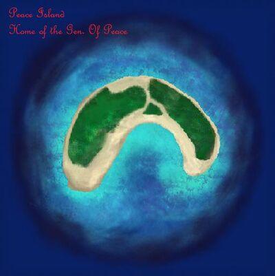 Gen. Of Peace Island