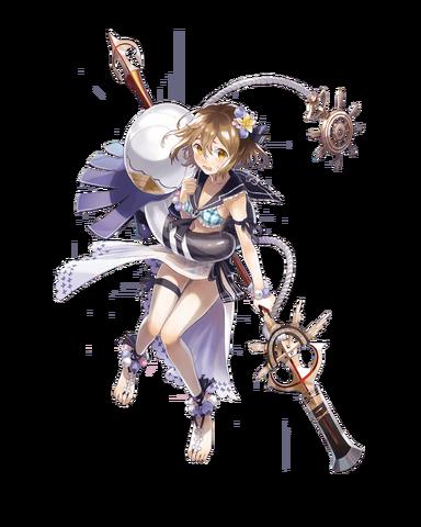 File:Longinus (Brave Lancer 4★) (Swimsuit).png