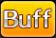 File:Buff.png