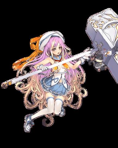 File:Mjolnir (Fighter 4★).png