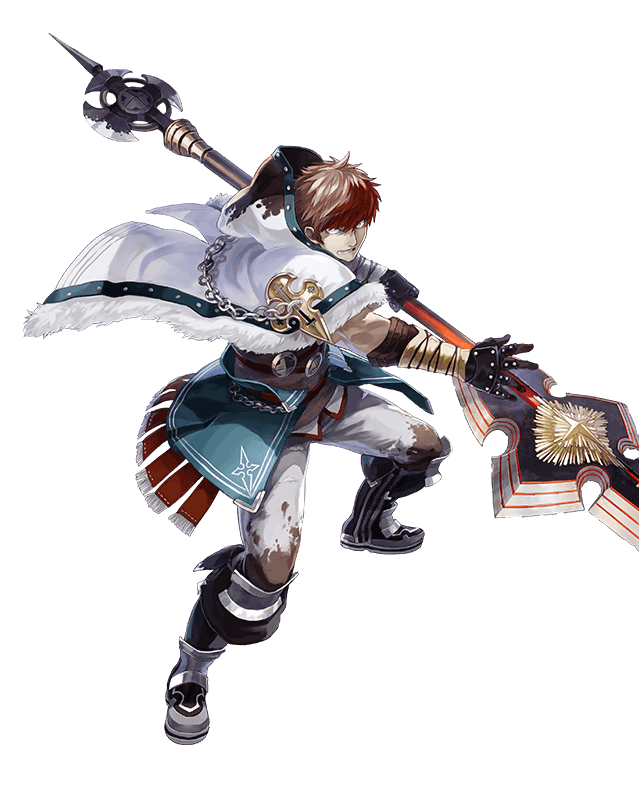 Image - Longinus Male Soldier.png