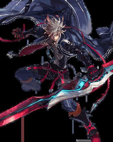 File:Laevateinn Male (Myrmidon 3★).png