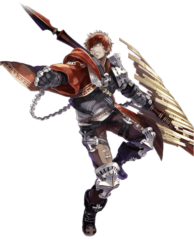File:Longinus Male Armored Lancer.png