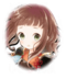 Amenonuhoko (Lance Knight 1★) thum