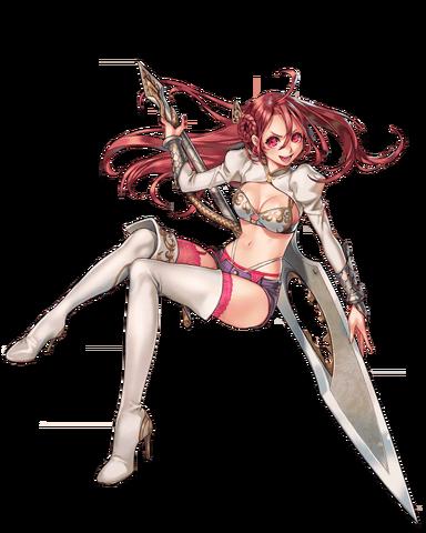 File:Gram (Sword Armor 2★).png