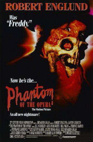 File:Phantom of opera 1989 poster 01.jpg