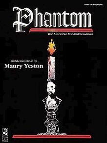 Phantom musical