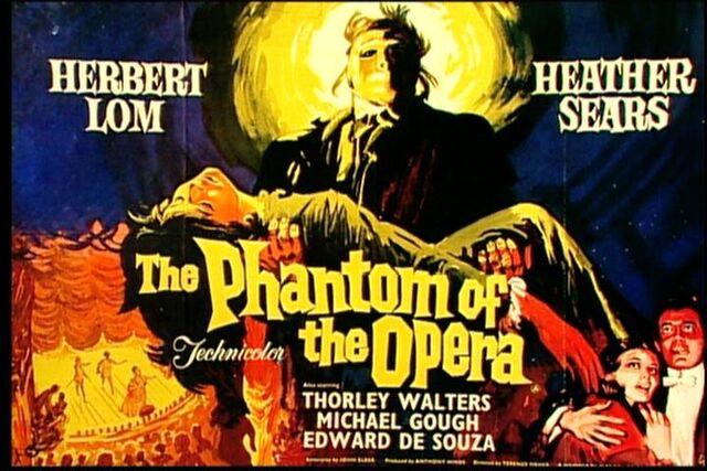 File:Phantom1962filmposter.JPG