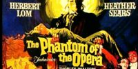 The Phantom of the Opera (1962 film)