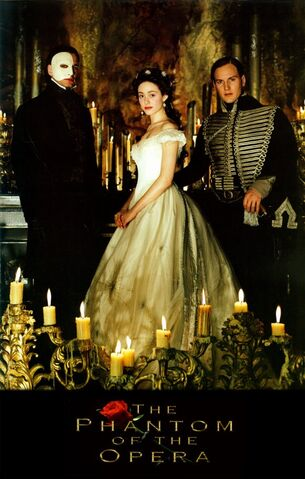 File:Phantom-of-the-opera-poster7.jpg