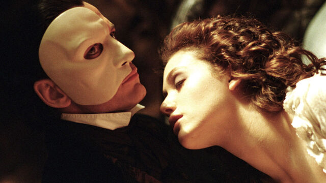File:The-Phantom-of-the-Opera-Wallpaper-48948.jpg