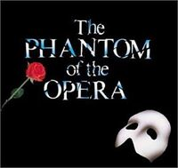 Phantom1986Musical