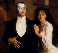 Phantom1986