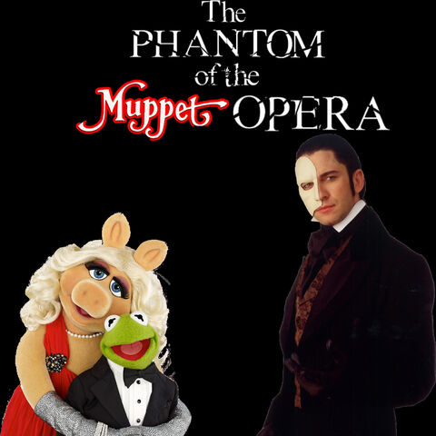 File:The-Phantom-Of-The-Muppet-Opera-Original-Motion-Picture-Soundtrack.jpg