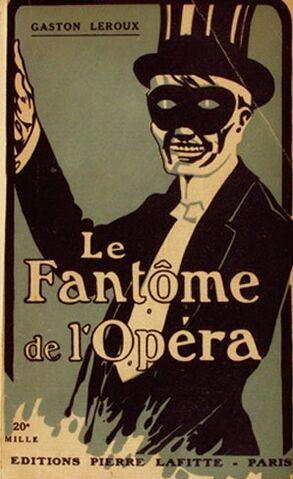 File:Phantom of the Opera Cover.jpg