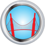 File:Bridge Builder-icon.png