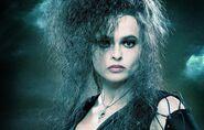 Bellatrix-Lestrange-EPICNESS-bellatrix-lestrange-19617563-500-320