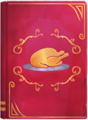 One-minute-feasts-its-magic-lrg.png