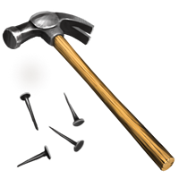 File:Hammer-and-nails-lrg.png